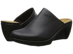 NAOT | Naot Evening #Shoes #Clogs & Mules #NAOT