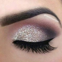 IG: dressyourface | #makeup