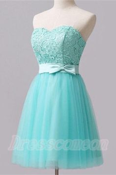Elegant Lace Homecoming Dresses,Sweetheart Short Homecoming Dress ,sparkly homecoming dresses,cute graduation dresses,Elegant Homecoming Dresses,Beautiful Short Prom Dresses,Simple Cocktail Dresses,Mint homecoming dresses,Handmade Homecoming Dresses,formal homecoming dresses http://www.luulla.com/product/620857/elegant-lace-homecoming-dresses-sweetheart-short-homecoming-dress