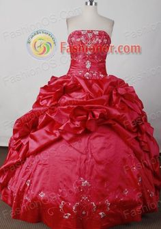 http://www.fashionor.com/The-Most-Popular-Quinceanera-Dresses-c-37.html  2013 2015 Organza quinceanera Dresses For Military ball    2013 2015 Organza quinceanera Dresses For Military ball    2013 2015 Organza quinceanera Dresses For Military ball