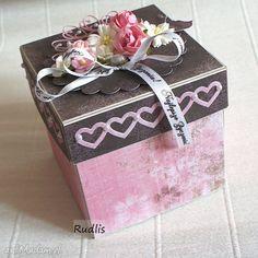 http://scrapbooking-kartki.art-madam.pl/handmade-slubne-pudeleczko-kartka-slubna,106555,334
