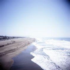 Deep Blue by John k on SoundCloud