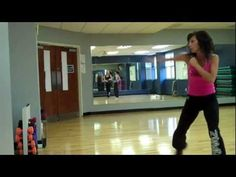 Move Shake Drop - Zumba - I cant wait to get back to zumba!!
