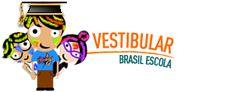 Vestibular Brasil Escola