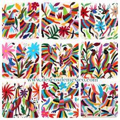 Our sister store www.DeseosDeMexico.com         Mexico, Tenango, mexican wedding, textile, mexican suzani, suzani, embroidery, hand embroidered, otomi, www.casaotomi.com, otomi, table runner, fiber art, mexican, handmade, original, authetic, textile , mexico casa, mexican decor, mexican interior, frida, kahlo, mexican folk,  folk art, mexican house, mexican home  #mexico #mexicanweddingdress #mexicandresses #missoni