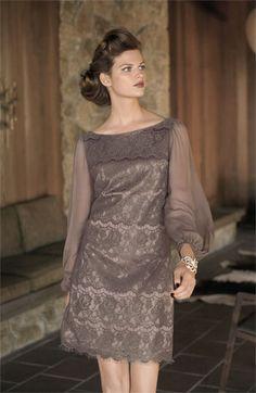 Eliza j white dress revolve