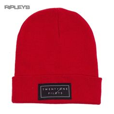 665757c67 32 Best Gaby's Twenty one pilots hat images in 2019 | Twenty One ...