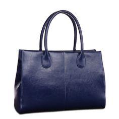 Tendencia de la moda bolso de las mujeres del verano de asas de cuero de diseño [20001] - €60.85 : bzbolsos.com, comprar bolsos online