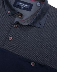 bc1b3924190 27 Best TED BAKER POLO images
