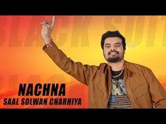 http://filmyvid.com/18687v/-Nachna-Sameer-Mahi-Download-Video.html
