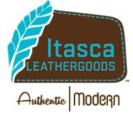 If you are moccasin boot lover, then definitely this deal is for you.!! Itasca Leathergoods is offering a wide range of custom moccasin boots at very reasonable prices on their online web store. You can also get your one from their.