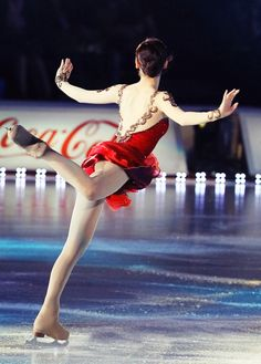 Queen Yuna's Ice Show - ATS 2014: Day 3 (May 6, 2014) 다이사이하는법 ˘∩∩∪∪∩∩˘ MNB19.COM ˘∩∩∪∪∩∩˘ 다이사이하는법 다이사이하는법 다이사이하는법 다이사이하는법 다이사이하는법 다이사이하는법 다이사이하는법 다이사이하는법