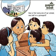 Childhood Memories Quotes, School Memories, My Childhood Memories, My School Life, School Days, Cute Love Images, Cute Love Cartoons, Sweet Stories, School Quotes
