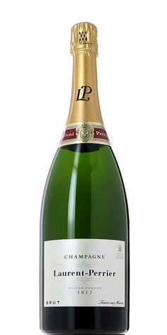 #21 une bouteille de champagne pour célébrer la fin du monde avec vos amis