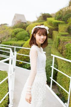 Cute Japanese, Japanese Girl, Dress Outfits, Fashion Outfits, Korean Girl Fashion, Beautiful Actresses, Bellisima, Asian Beauty, Cute Girls