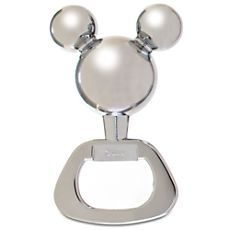 Home & Decor | Best of Mickey Mouse | Disney Kitchen Bottle Opener