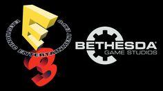 E3 2016: Bethesda - https://elitegamer.ie/e3-2016-bethesda/