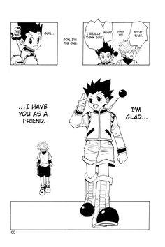 Hunter X Hunter, Hunter Anime, Wall Collage, Wall Art, Anime Friendship, Another Anime, Manga Covers, Anime Screenshots, Killua