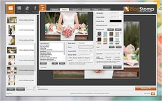 How to quickly size images for the web - BlogStomp for Facebook
