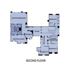 kardashian house floor plan house of samples