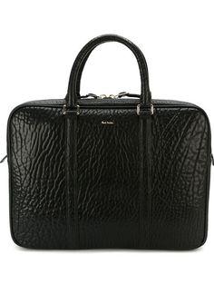 Paul Smith portfolio bag