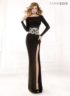 Shop for evening dresses 2014 at Ericdress. You can find cheap evening dresses and long evening dresses here. We also offer plus size and maternity evening dresses. Evening Dresses 2014, Evening Dresses Plus Size, Evening Gowns, Backless Prom Dresses, Formal Dresses, Glamour, Pageant Dresses, Dresses Dresses, Long Dresses