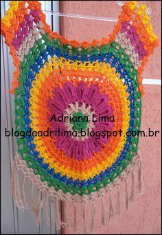 http://blogdaadrilima.blogspot.com.br/