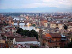 Toscany!!!!