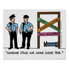 ==>Discount          Crime Scene Poster           Crime Scene Poster online after you search a lot for where to buyDeals          Crime Scene Poster lowest price Fast Shipping and save your money Now!!...Cleck Hot Deals >>> http://www.zazzle.com/crime_scene_poster-228693062046861113?rf=238627982471231924&zbar=1&tc=terrest