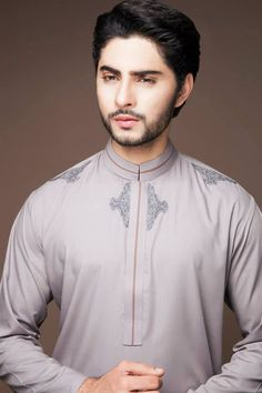 men's fashion in pakistan 2014 - Google Search
