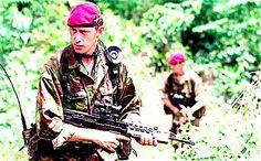 Ex British Ambassador Makes Astonishing Speech About Tony Blair, George Bush, War and Profit