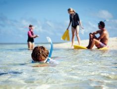 6 things to do these summer school holidays in the Gladstone region School Holidays, Summer School, Adventure Holiday, Gladstone, Camping And Hiking, Great Barrier Reef, Playground, Beach Mat, Things To Do
