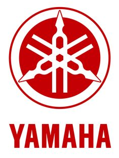 Find all about Motorcycle brand, Motorcycle Logos - Motorcycle Emblem - Motorcycle Symbol, History, Meaning and Information. Largest Motorcycle Encyclopedia in one place. Shizuoka, Yamaha Motorcycles, Cars And Motorcycles, Lamborghini Sv, Ferrari, Motor Logo, Vintage Sled, Sr500, Motorcycle Logo