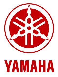 Yamaha Motor Sv On Behance Logo Rh Com
