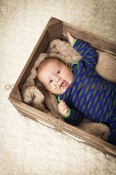3 Month Boy Photo Ideas | Baby photography - baby boy, 3 months old | picture ideas