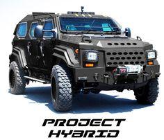 Armoured Suv Zombie Apocalypse Preparation Lol Nice Cars