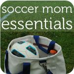 Soccer Mom Essentials - The So Cal Soccer Mom Soccer Workouts, Soccer Drills, Soccer Games, Train Activities, Sports Activities, Mom Backpack, Warm Up Stretches, Backpack Essentials, Shin Splints