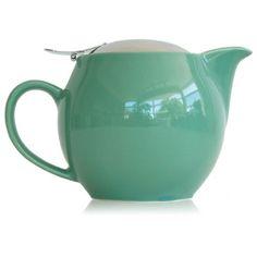 Zero Japan 2 Cup Teapot