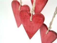 Etiquettes dans DIY et emballage cadeau - Etsy Saint Valentin