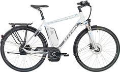 STEVENS CAPRILE TRONES SYKKEL Bicycle, Vehicles, High Chairs, Bicycle Kick, Bike, Trial Bike, Bicycles, Vehicle, Tools
