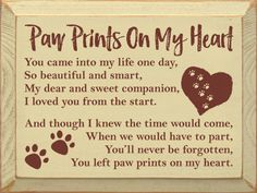 Ideas tattoo dog memorial lost for 2019 Losing A Pet Quotes, Pet Quotes Dog, Cat Quotes, Animal Quotes, Pet Loss Quotes, Animal Poems, Wisdom Quotes, Life Quotes, Memes Humor