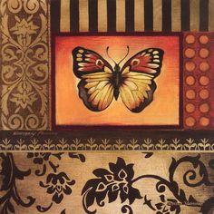http://madamkartinki.blogspot.com.ar/2012/08/kimberly-poloson-2.html