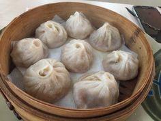 Atlanta's Best Northern Chinese Food