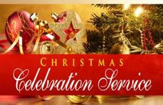 Join us this morning for our Christmas Service Sunday @ 8:30am or 10:30am! #CliffdaleAlive #WhereLoveWorks