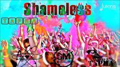 New Music: Tapha  Shameless