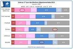 https://www.les-crises.fr/wp-content/uploads/2015/03/vote-1er-tour-departementales-2015-2.jpg