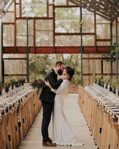 Wedding Dresses, Bride Gowns, Wedding Gowns, Weding Dresses, Wedding Dress, Wedding Dressses, Bride Dresses, Bridal Dresses, Bridal Gowns
