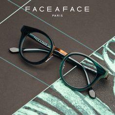 FACE À FACE P H I L O1 __________ #MadeInFrance  #faceaface_paris #frames #designer #paris #handmade #instaglasses #plasticframe #instaglasses #fashion #accessories #glasses #design #eyewear #faceaface #madeinfrance #lunettesdevue #montures #lunettes #glassesporn#Philo