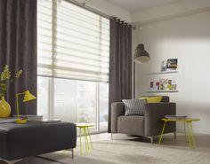 Beste afbeeldingen van raamdecoratie inspiratie praxis