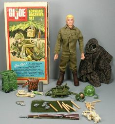 Childhood Toys, Childhood Memories, Gi Joe Vehicles, Military Action Figures, Modern Toys, Happy 50th Birthday, Designer Toys, Toy Soldiers, Classic Toys
